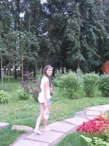 http://images.vfl.ru/ii/1506343368/cda4b702/18735935_m.jpg