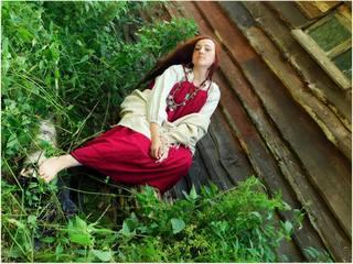 http://images.vfl.ru/ii/1506356451/0965dab3/18738939_m.jpg