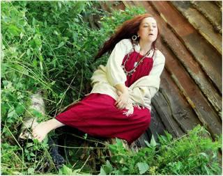 http://images.vfl.ru/ii/1506356451/3f32c5bd/18738940_m.jpg