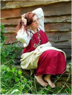 http://images.vfl.ru/ii/1506356451/967de415/18738938_m.jpg