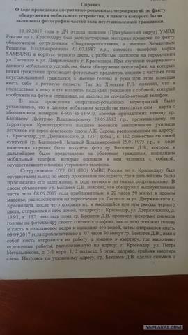 http://images.vfl.ru/ii/1506370693/184b0d6a/18742194_m.jpg