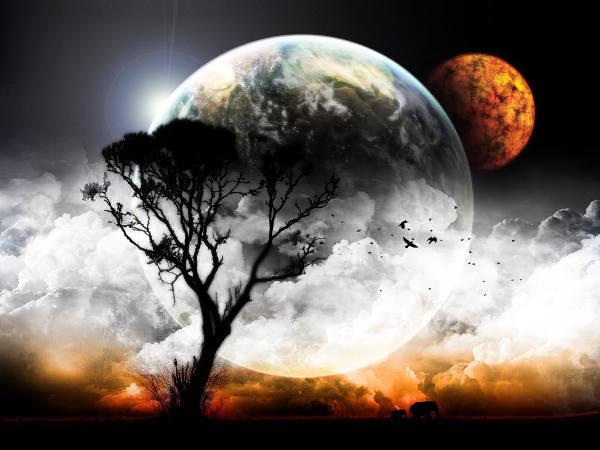 Планетные соответствия и Астромагия. 18749360_m