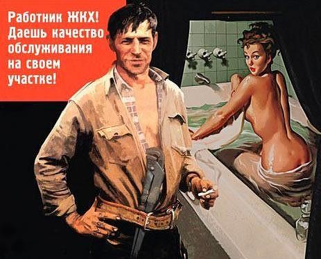 http://images.vfl.ru/ii/1506451520/1420d305/18755039.jpg