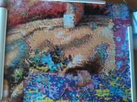 http://images.vfl.ru/ii/1506489316/daa31f19/18760230_s.jpg