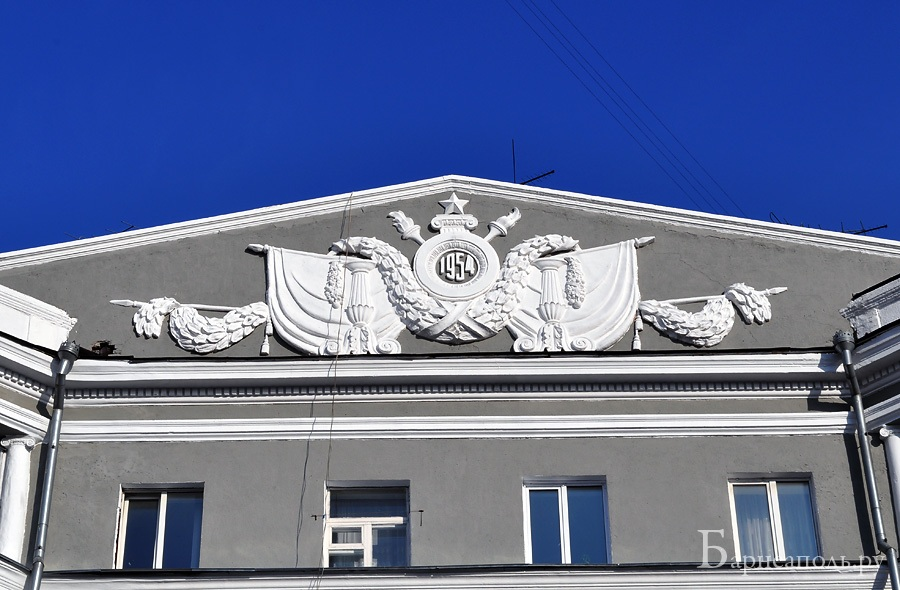http://images.vfl.ru/ii/1506528171/f0f37950/18768196.jpg