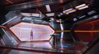 Звёздный путь: Дискавери – 1 сезон / Star Trek: Discovery (2017) WEB-DLRip Все серии