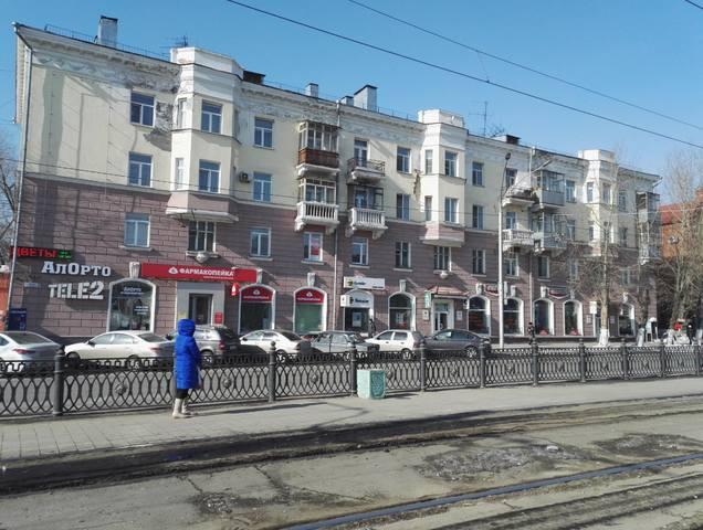 http://images.vfl.ru/ii/1506545186/289b271e/18771629_m.jpg