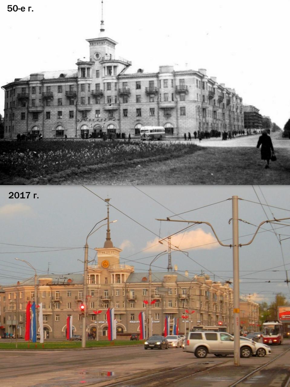 http://images.vfl.ru/ii/1506546709/d6831074/18771774.jpg