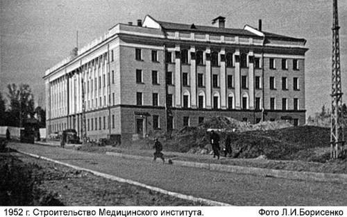 http://images.vfl.ru/ii/1506567747/29a3cc55/18772616.jpg