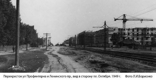 http://images.vfl.ru/ii/1506567963/433d854c/18772626.jpg