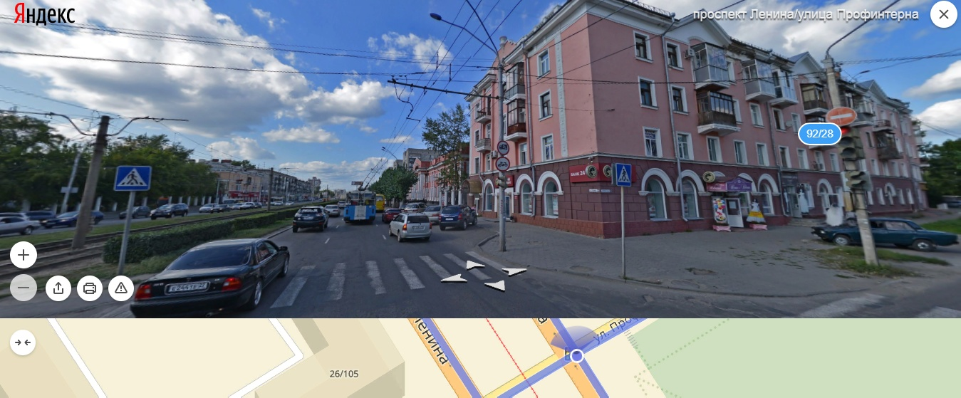 http://images.vfl.ru/ii/1506568237/9c91afa4/18772636.jpg