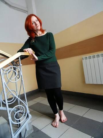 http://images.vfl.ru/ii/1506605752/a69aa9eb/18779121_m.jpg