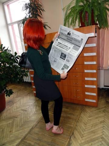 http://images.vfl.ru/ii/1506605752/e6d23d27/18779126_m.jpg