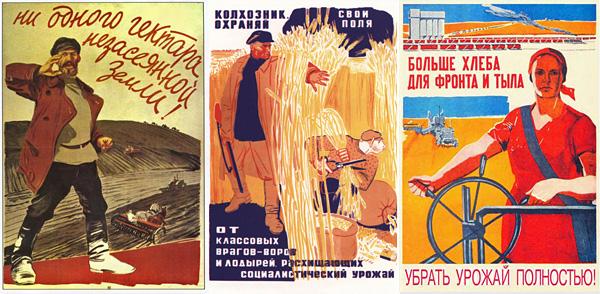 http://images.vfl.ru/ii/1506618523/bec51ff0/18782052.jpg