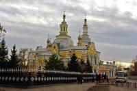 http://images.vfl.ru/ii/1506659038/3ccf820f/18786104_s.jpg