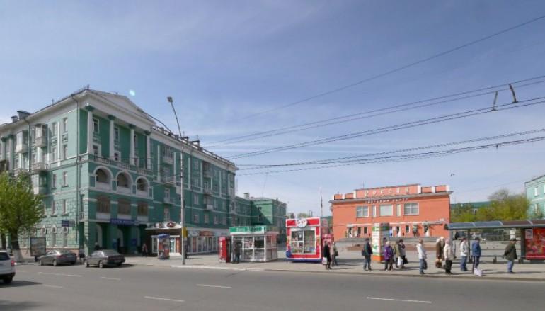 http://images.vfl.ru/ii/1506679639/5fd66eaa/18789704.jpg