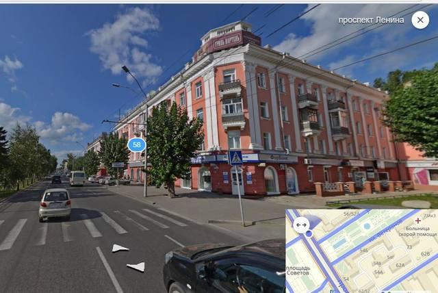 http://images.vfl.ru/ii/1506695206/eb84f073/18792832_m.jpg