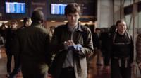 Хороший доктор – 1 сезон / The Good Doctor (2017) WEB-DLRip Все серии