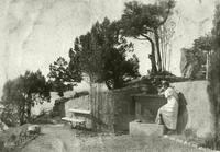 Симеиз. 1910-е гг