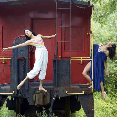 http://images.vfl.ru/ii/1506793472/208a98ae/18808933_m.jpg