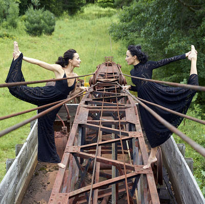 http://images.vfl.ru/ii/1506793472/4d8da322/18808934_m.jpg