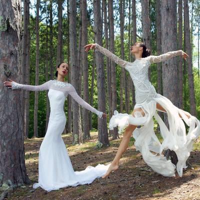 http://images.vfl.ru/ii/1506793771/bce15773/18808980_m.jpg