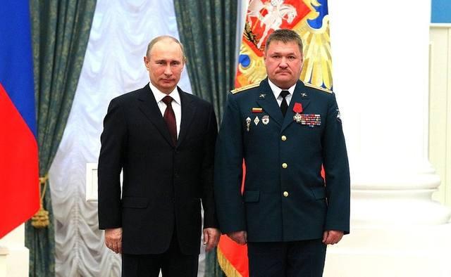 http://images.vfl.ru/ii/1506831039/e16522d5/18812190_m.jpg