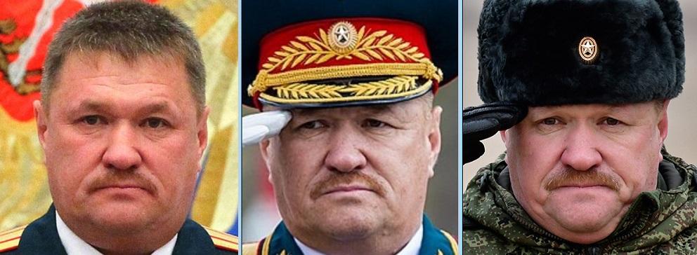 http://images.vfl.ru/ii/1506833616/b5b6005c/18812305.jpg