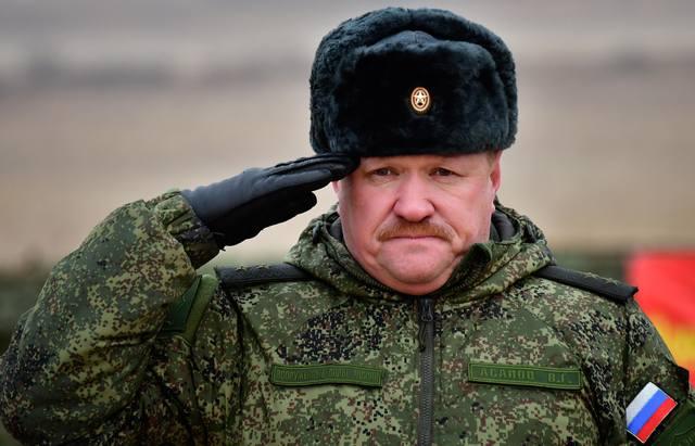 http://images.vfl.ru/ii/1506833775/dcfdd799/18812314_m.jpg