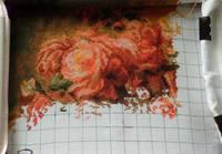 http://images.vfl.ru/ii/1506934492/16592ee5/18825694_s.jpg