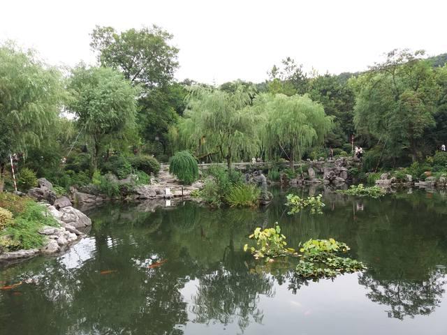 Грандиозный Шанхай моими глазами - Страница 4 18826924_m