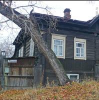 http://images.vfl.ru/ii/1507040890/3cdb83ce/18843174_s.jpg