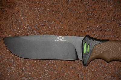 wa001 blade