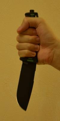 wa001 in-hand hammer-3