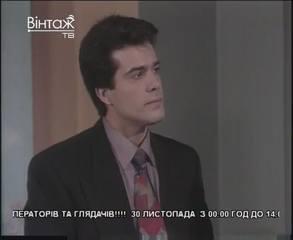 http://images.vfl.ru/ii/1507098862/34f9b131/18850609_m.jpg