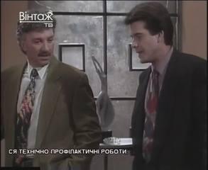 http://images.vfl.ru/ii/1507098863/942087c5/18850610_m.jpg