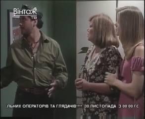 http://images.vfl.ru/ii/1507098863/d4ff384e/18850612_m.jpg