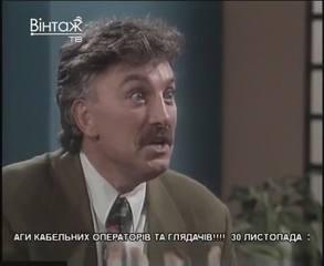 http://images.vfl.ru/ii/1507099132/c57f1ccc/18850659_m.jpg