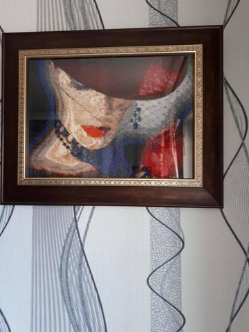 http://images.vfl.ru/ii/1507120320/c79c101d/18855828_m.jpg