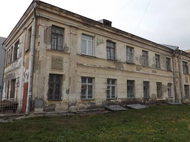http://images.vfl.ru/ii/1507120540/cd06288a/18855883_m.jpg