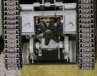 Т-35 серийный номер 744-62  1939 года выпуска  - Страница 2 18857450_s