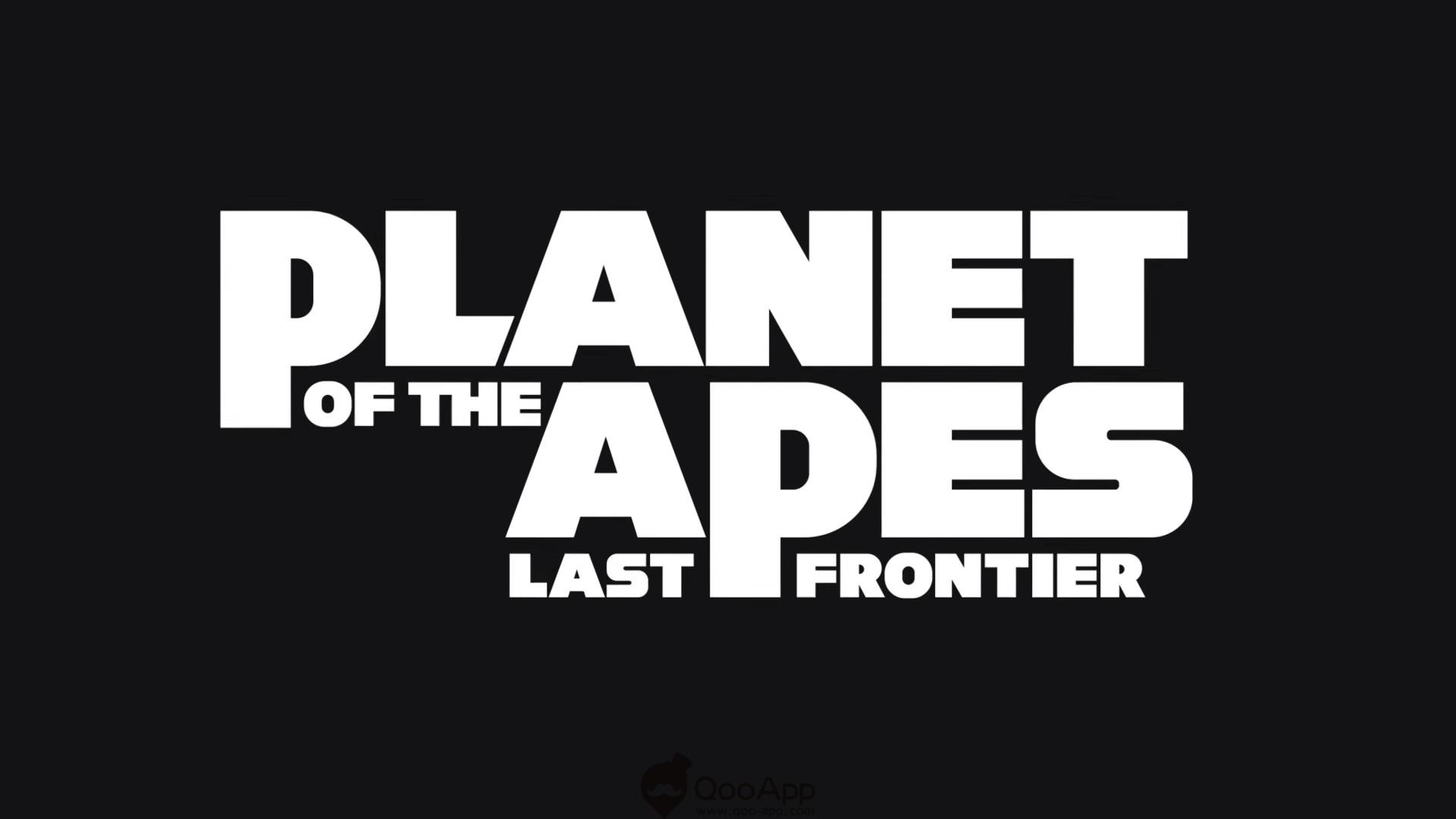 В свежем трейлере Planet of the Apes: Last Frontier рассказали о системе моральных выборов