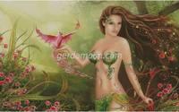 http://images.vfl.ru/ii/1507177688/345a0099/18862716_s.jpg