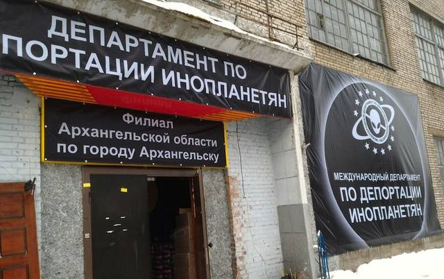 http://images.vfl.ru/ii/1507185561/5c14464f/18864304_m.jpg