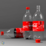 bottles 2 got m