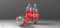 bottles 3 got m