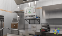kd3d kitchen 1
