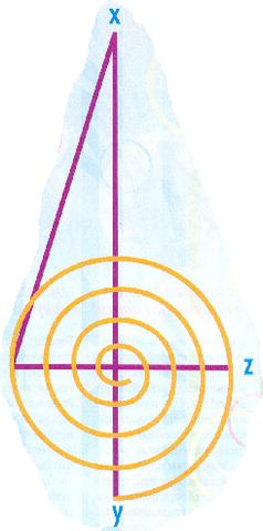 Астральный Ключ Согласия - Поможет Исполнить Задуманное Желание. 18870072_m