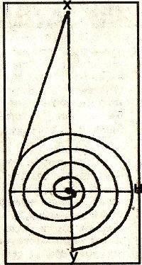 Астральный Ключ Согласия - Поможет Исполнить Задуманное Желание. 18870265_m