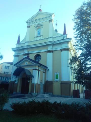 http://images.vfl.ru/ii/1507211229/ee336664/18870837_m.jpg